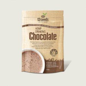 13seeds chocolate 300x300