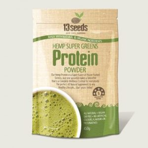 13seeds protein 300x300
