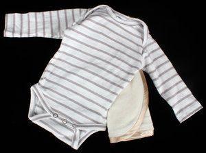 Hemp Gallery Baby Product 300x223