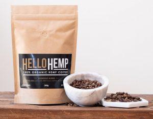 Hemp Gallery Coffee 2 300x232