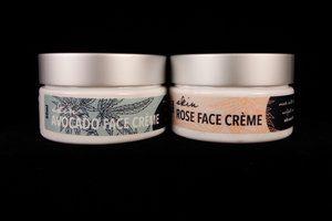 Hemp Gallery Skin Care 300x200
