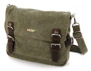 Hempco Bag 300x234