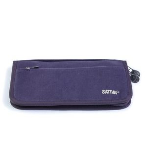 Hempco Purple Bag 300x300