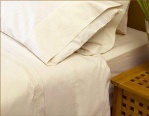 hempco bedding 300x234