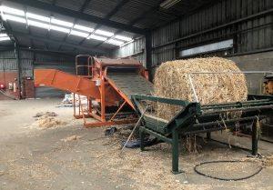 Aust Hemp Manufacturing 3 1 300x209