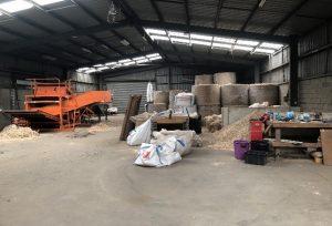 Aust Hemp Manufacturing 4 1 300x204