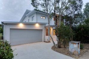 Australian Hemp Masonry Award Winning Hempcrete House 300x200