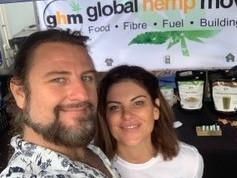 Global Hemp Movement 2