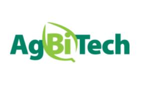 AgBiTech Logo2 1 300x187