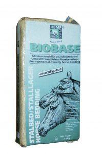 Biobase pack 199x300