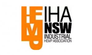 Hemp NSW Logo2 300x178
