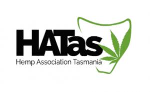 Hemp TAS Logo2 300x185