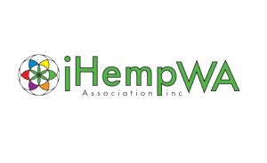 Hemp WA Logo2 300x184