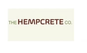 Hempcrete Co Logo2 300x183