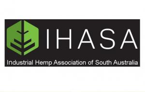 Industrial Hemp Logo3 300x191