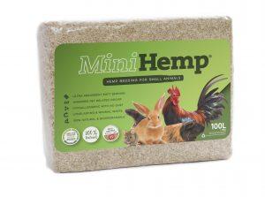 Mini Hemp 100l 300x223
