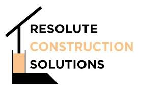Resolute Constructions 2
