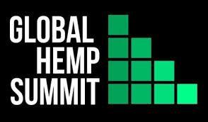 Global Hemp Summit 2020